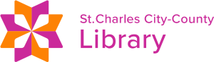 St. Charles City-County Library