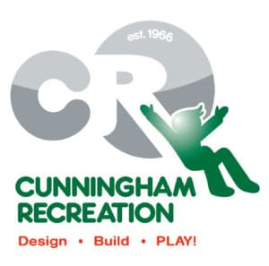 Cunningham Recreation