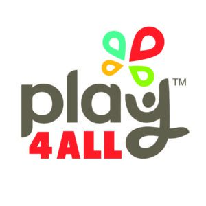 Play 4 All