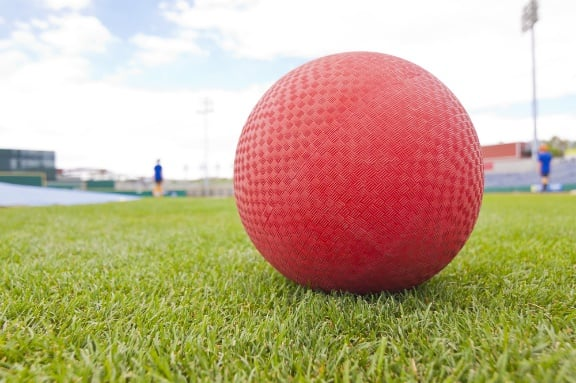 How Kickball Can Really Mess With Your Health As An Adult