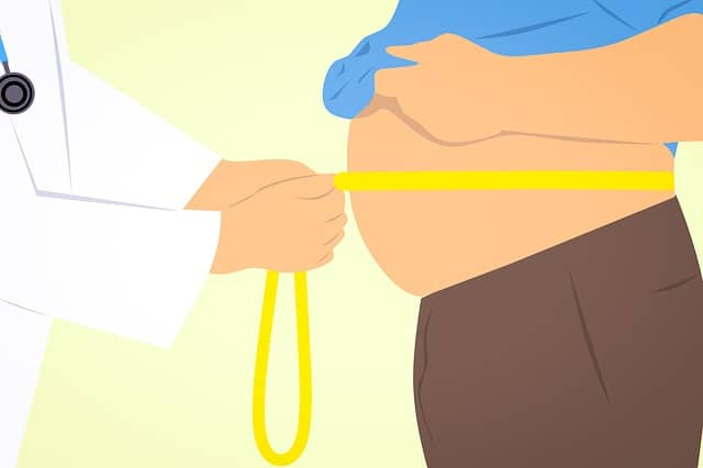 5 Myths About American Obesity