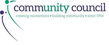 Community Council of St Charles County