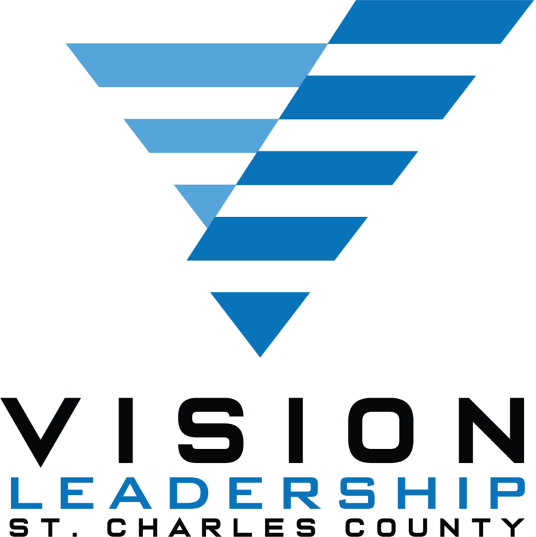 Vision St Charles County Leadership