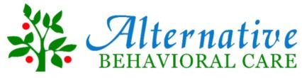 Alternative Behavioral Care