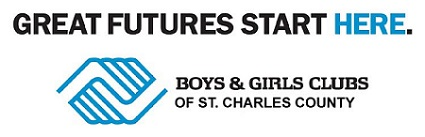 Boys and Girls Club of St Charles County