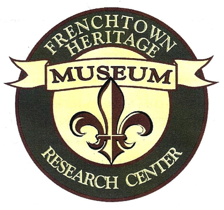 Frenchtown Heritage Museum and Research Center
