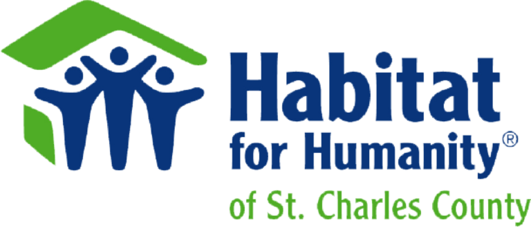 Habitat for Humanity of St Charles County