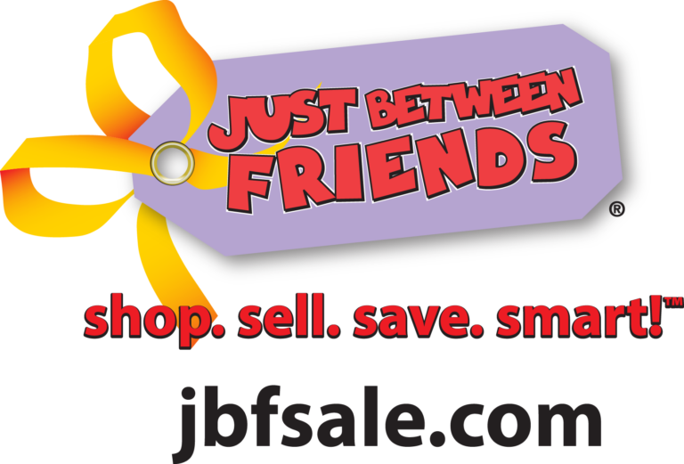 Just Between Friends - September 26-28