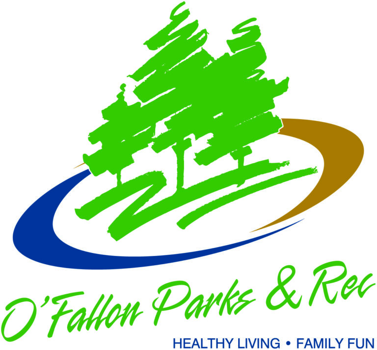 O'Fallon Parks and Recreation