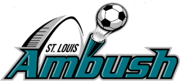 St Louis Ambush
