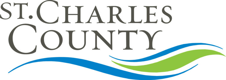 St Charles County Election Authority