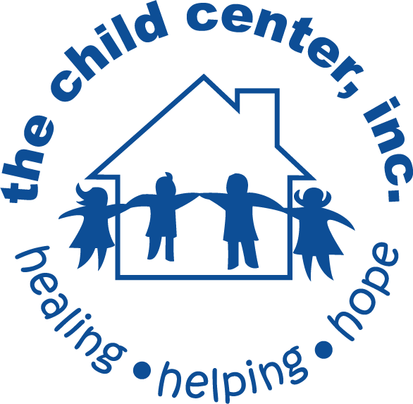 The Child Center