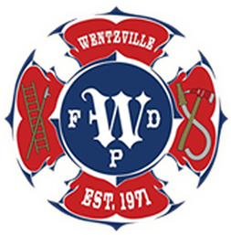 Wentzville Fire District